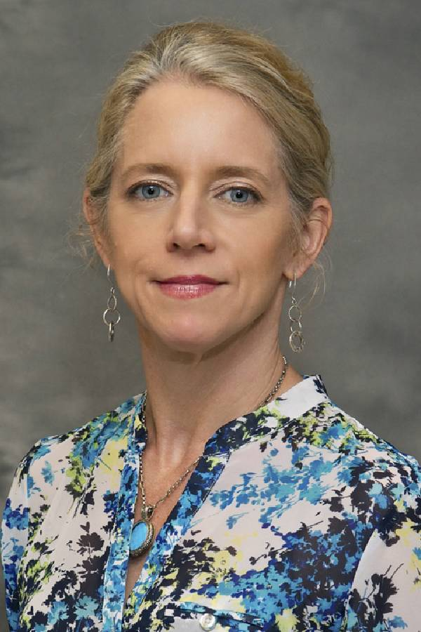 Tanya Burnette, PA-C